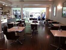 Cafe for Sale due to Family Reason Forrestfield Kalamunda Area Preview