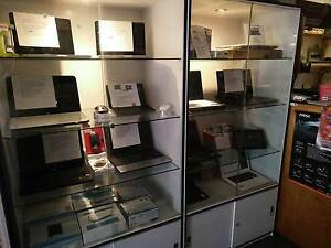 Computer+internet cafe Business for sale at busy location (Cheap) Heidelberg Banyule Area Preview
