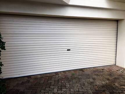 Herculift Garage Door Motor Track Other Home Garden Gumtree