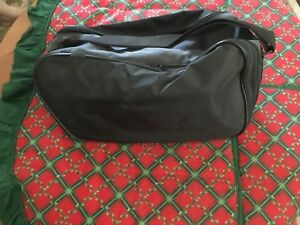 BMW  bags