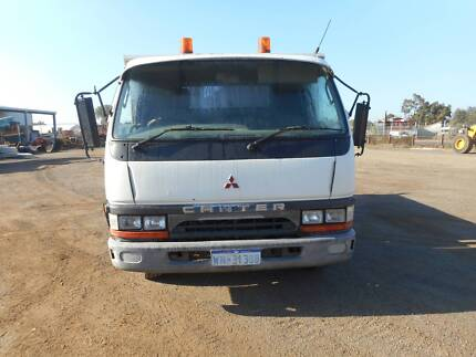 Tipper low kms mitsubishi canter 3ton payload trucks gumtree tipper low kms mitsubishi canter 3ton payload trucks gumtree australia stirling area karrinyup 1192665674 fandeluxe Gallery