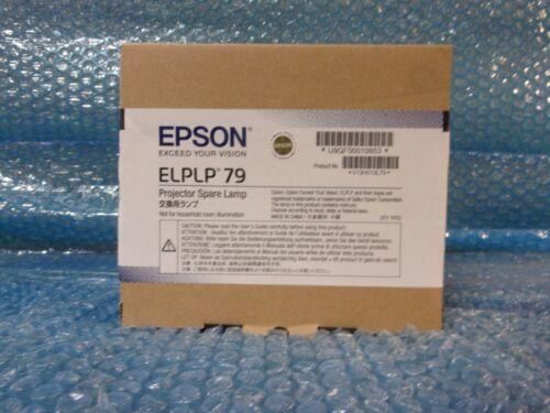 Epson ELPLP79 Projector Spare Lamp/Bulb