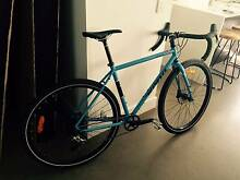 2016 Kona Sutra LTD *Brand New* Road Touring Commuter Collingwood Yarra Area Preview