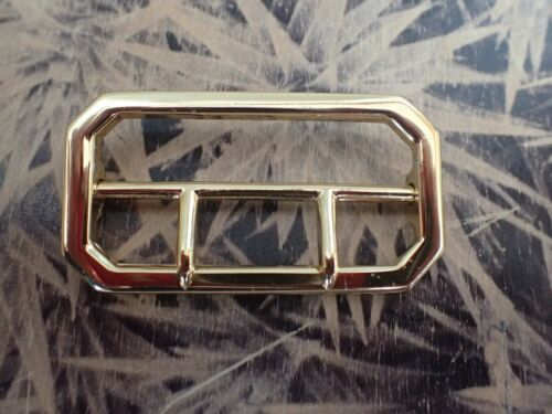 Australian Army Belt Buckle 60mm Stokes Melbourne (F)