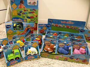 Toddler toys Coolangatta Gold Coast South Preview