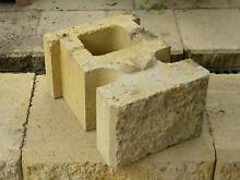 Retaining Wall Blocks - New Margate Redcliffe Area Preview