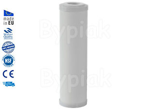 New Ceramic Water Filter Element 10