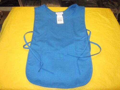 DAISY GIRL SCOUT TUNIC SIZE S/M  ( 6-7 )