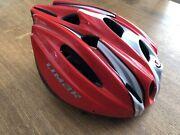 Limar road bike helmet Adelaide CBD Adelaide City Preview