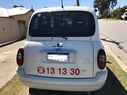London taxi for sale  Oakhurst Blacktown Area Preview