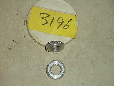 Face Nut - DIXON ZTR MOWER Face Nut 3196/539124747