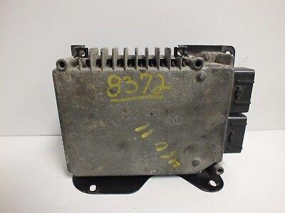 98 99 1998 1999 DODGE NEON 2.0L ECU ENGINE CONTROL MODULE P05269819AE #1192