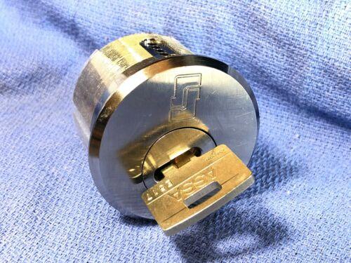 ASSA Mogul Lock Cylinder - for locksport - hard to find!