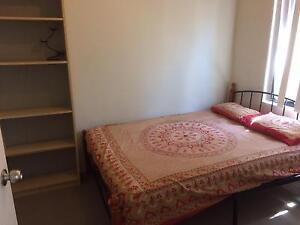 Room for rent in Bentley $120/week Bentley Canning Area Preview