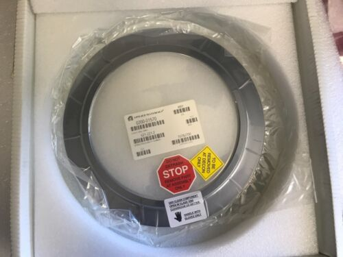 0200-01570; Amat Cover Ring Silicon Extended 200mm Emax