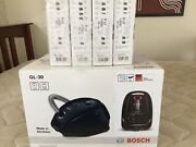 Bosch Vacum Cleaner. $250.00 Palm Beach Gold Coast South Preview