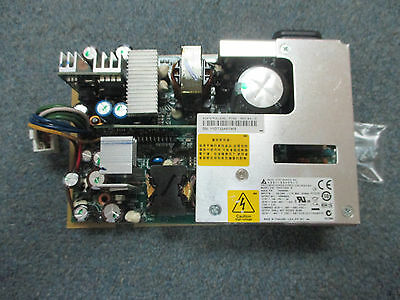 Avaya IP Office 500 BEST FOR V1 OR V2 Main Cabinet Power Supply ONLY 700500985 for sale  Shipping to India