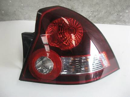 Holden Commodore vy ss tail light Frankston Frankston Area Preview