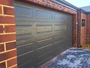 Garage Door Repairs and Service - Byford Area Byford Serpentine Area Preview