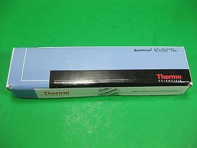 Thermo Scientific Betasil Hplc Column C6 5m 150 X 4mm -- 70305-154030 -- New