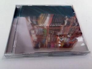 BARCELONA-GUITAR-QUARTET-034-DE-BARCELONA-A-L-039-HAVANA-034-CD-15-TRACKS-COMO-NUEVO
