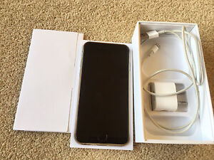 Iphone 64gb grey Nollamara Stirling Area Preview