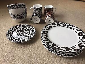 Leopard set Bondi Eastern Suburbs Preview