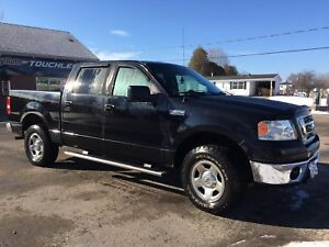 2007 f150 price drop to $4000