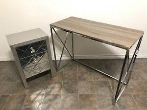 New tables for sale