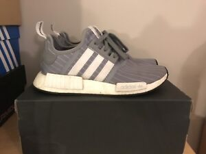 Adidas BEDWIN NMD SIZE 9.5 (100% AUTHENTIC) YEEZY ULTRA BOOST