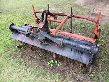 5ft cultivator tractor 3pl Fullerton Cove Port Stephens Area Preview