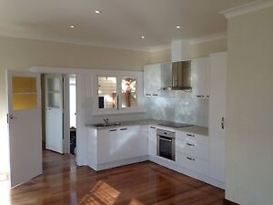 Modern spacious home Glenorchy Glenorchy Area Preview