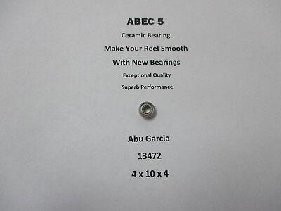 Carbontex Drag Washers #SDA201 4 ABU GARCIA REEL PART 6500 CL3 08-01 AMB