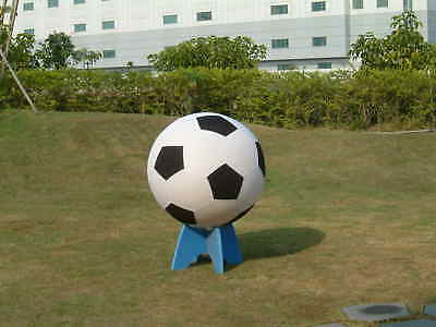Giant Soccer Ball - 40