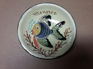CUENCO-RECUERDO-MENORCA-15-CENTIMETROS-DIAMETRO