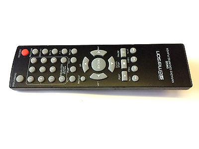 Original Emerson GM522 Karaoke Spieler Fernbedienung (Emerson Fernbedienung)