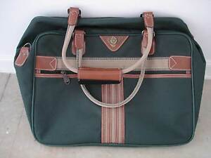Tosca Bag (Brand New) Burnie Burnie Area Preview