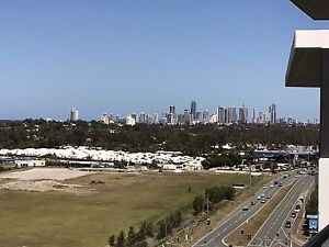 New 2 plus study executive top level luxury apartment Runaway Bay Gold Coast North Preview
