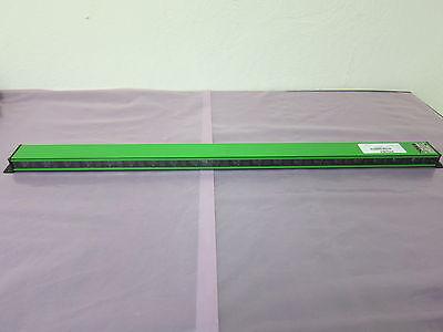 Takenaka SST 120-R Light Curtain Wide Sensor 401900