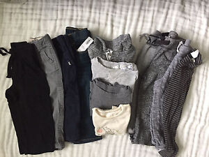 18-24 month boys lot - brand names