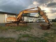 CASE 9045B 27 Tonne EXCAVATOR Gympie Gympie Area Preview