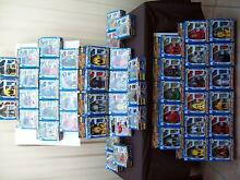 WHOLESALE CARTON LOT [50X BATTERY OP' TRANSFORMABLE SPACE SHIPS] Coomera Gold Coast North Preview
