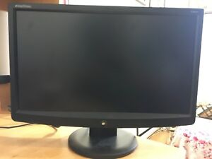 """21"""" Monitor for Sale"""