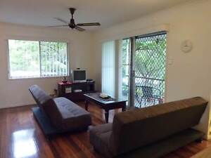 STUDENT ONLY - SHORT WALK TO AMAZING LITTLE SHOPS! Greenslopes Brisbane South West Preview
