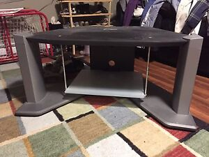 Sony TV Stand (Free) GONE PPU
