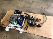 RD28 Complete Turbo Upgrade Kit! Port Sorell Latrobe Area Preview