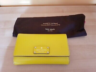 NWT Authentic KATE SPADE /% CLEARANCE SALE /% Small Rachelle astor court CHIC