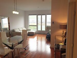 Condo for sale in Dorval