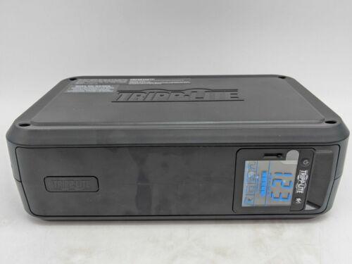 Good TrippLite SmartPro LCD 120V 1000VA 500W Line-Interactive UPS -NR3767