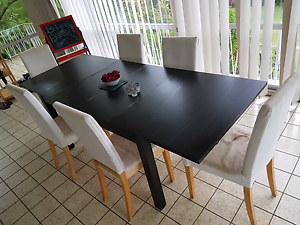 dining table in Brisbane Region QLDDining TablesGumtree